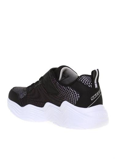 Skechers Skechers Yürüyüş Ayakkabısı Siyah